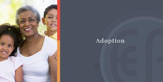 adoption ecbadeaux