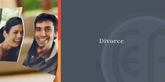 divorce ecbadeaux